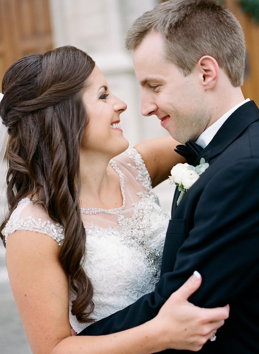 timeless-nashville-wedding-photographer-best-classic-photographer-018.JPG