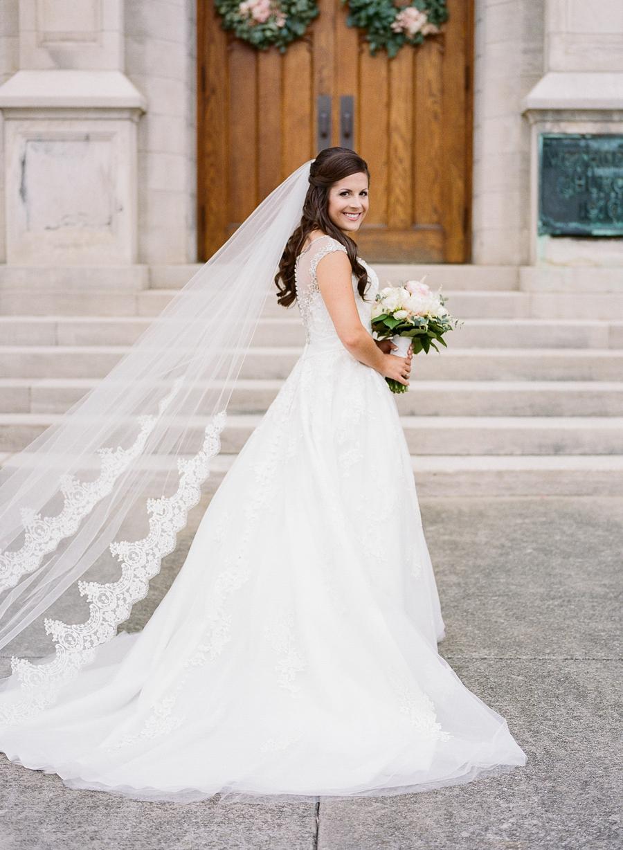 timeless-nashville-wedding-photographer-best-classic-photographer-020.JPG