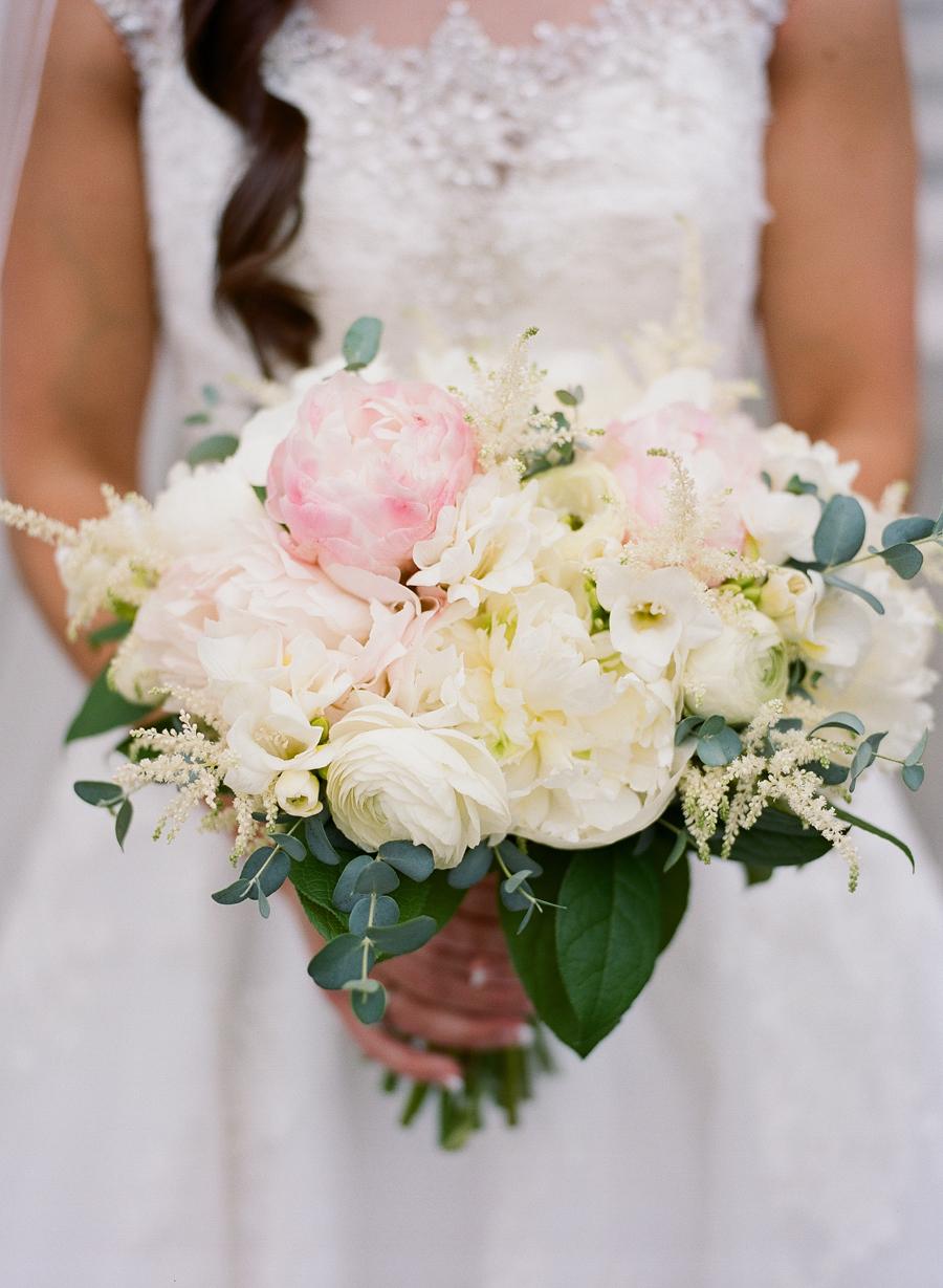 timeless-nashville-wedding-photographer-best-classic-photographer-019.JPG