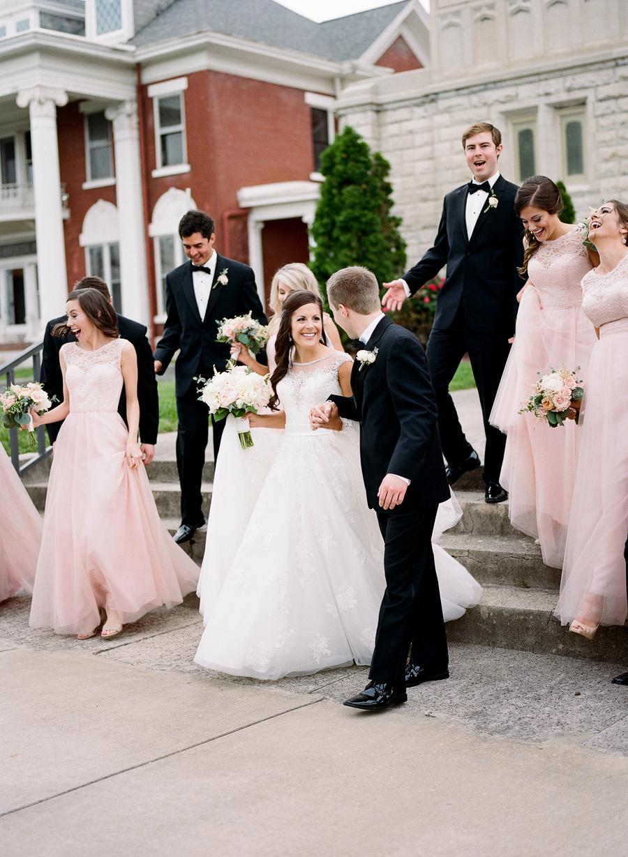 timeless-nashville-wedding-photographer-best-classic-photographer-024.JPG