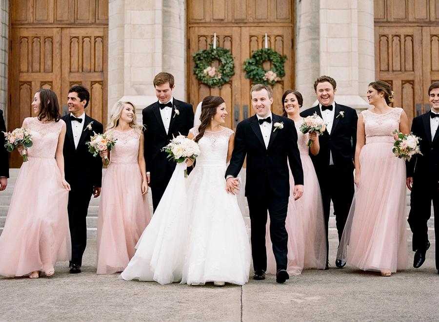timeless-nashville-wedding-photographer-best-classic-photographer-023.JPG