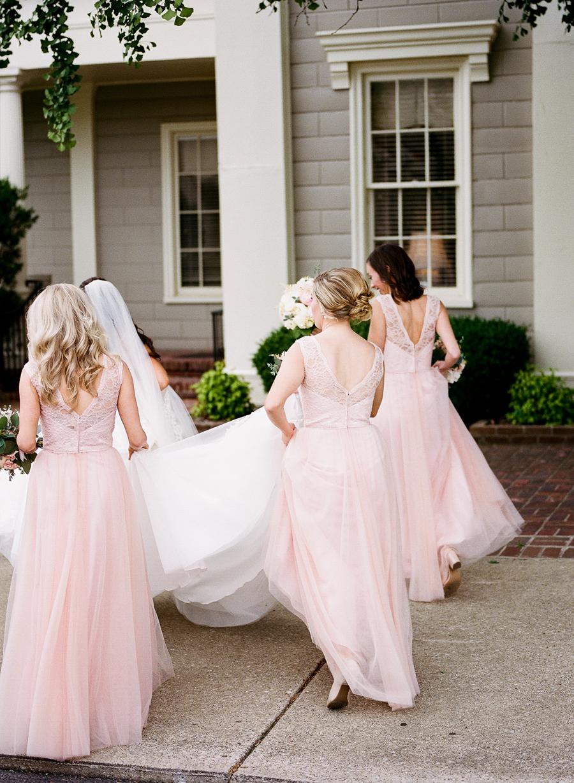timeless-nashville-wedding-photographer-best-classic-photographer-027.JPG