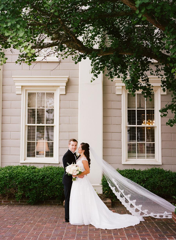timeless-nashville-wedding-photographer-best-classic-photographer-028.JPG
