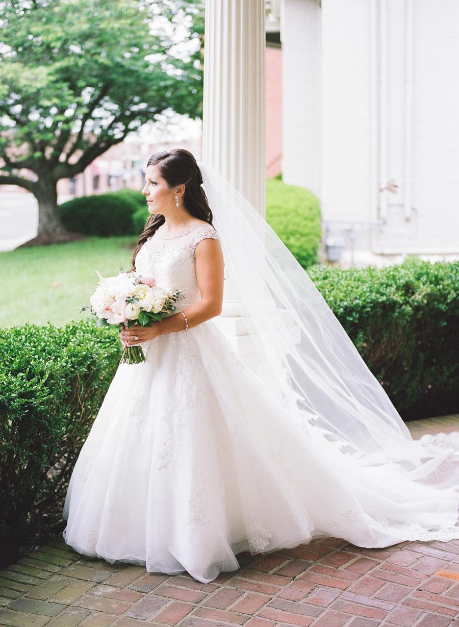 timeless-nashville-wedding-photographer-best-classic-photographer-031.JPG