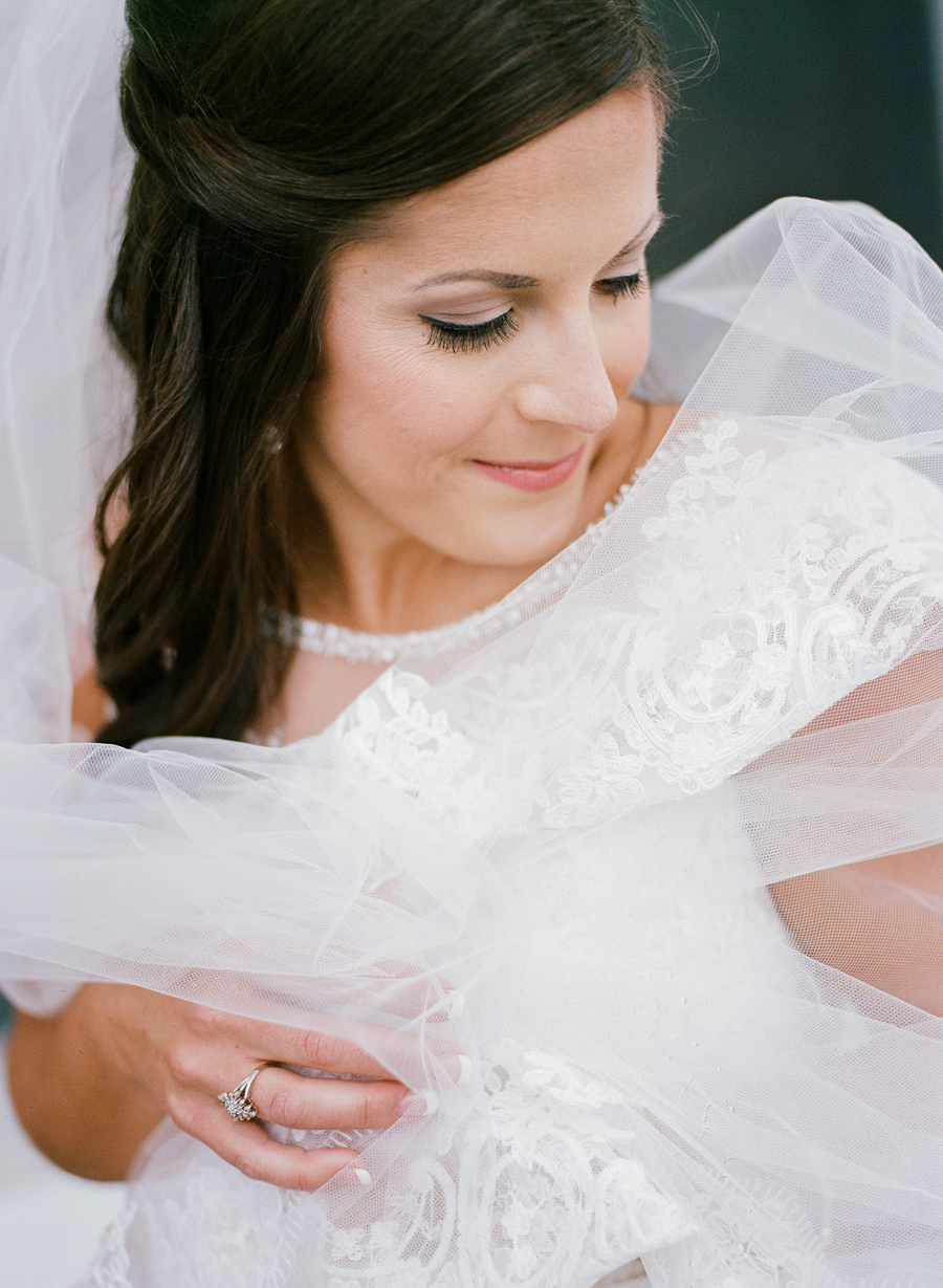 timeless-nashville-wedding-photographer-best-classic-photographer-032.JPG