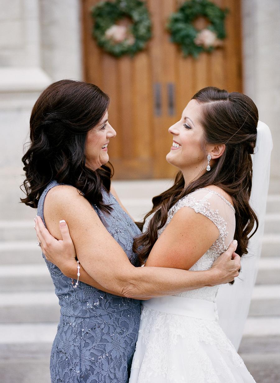 timeless-nashville-wedding-photographer-best-classic-photographer-034.JPG