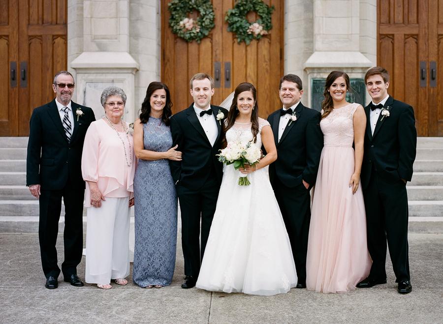 timeless-nashville-wedding-photographer-best-classic-photographer-035.JPG