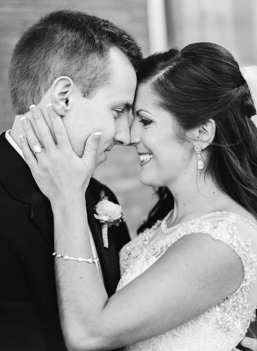 timeless-nashville-wedding-photographer-best-classic-photographer-033.JPG