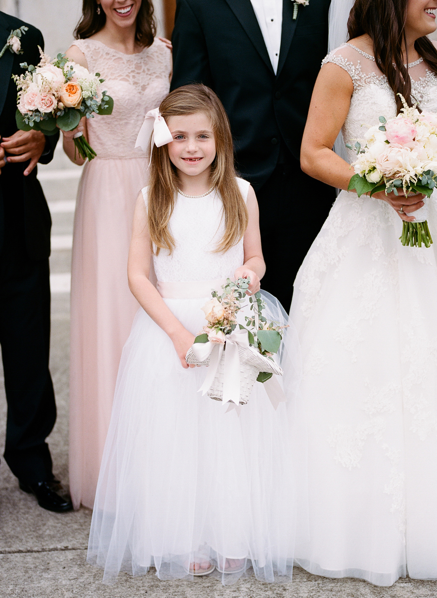 timeless-nashville-wedding-photographer-best-classic-photographer-037.JPG