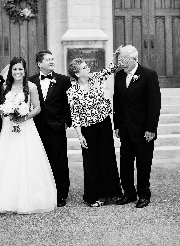 timeless-nashville-wedding-photographer-best-classic-photographer-036.JPG