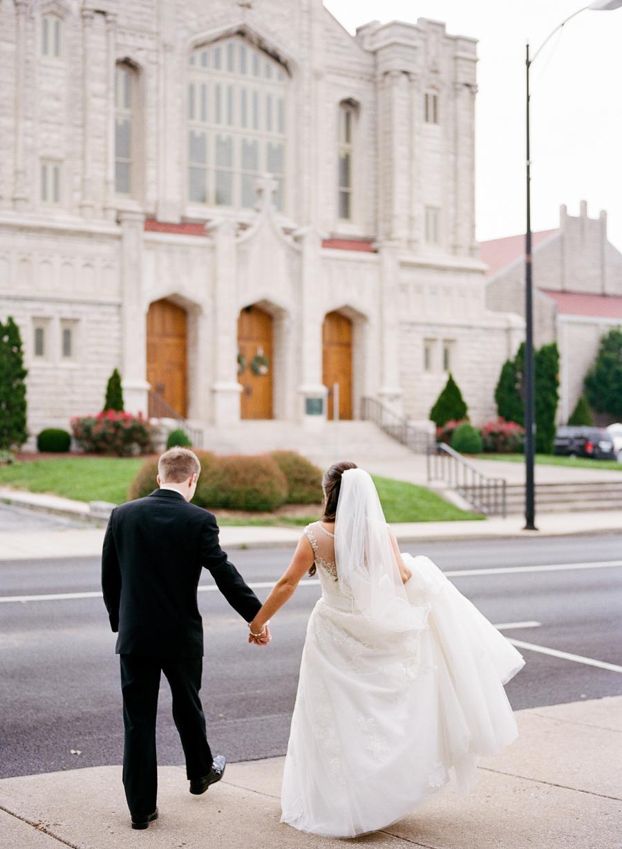 timeless-nashville-wedding-photographer-best-classic-photographer-040.JPG