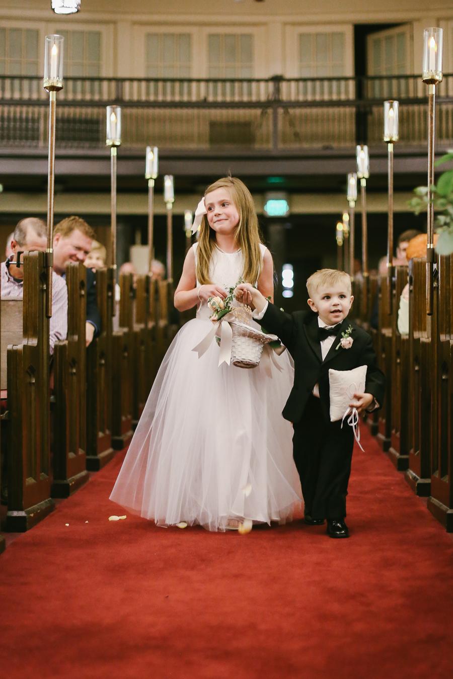 timeless-nashville-wedding-photographer-best-classic-photographer-043.JPG