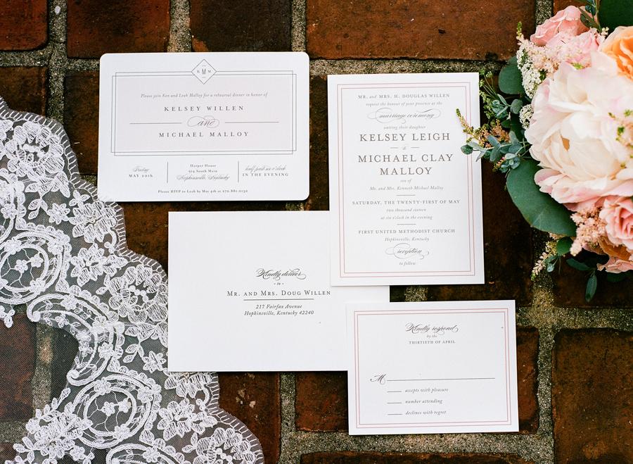 timeless-nashville-wedding-photographer-best-classic-photographer-041.JPG