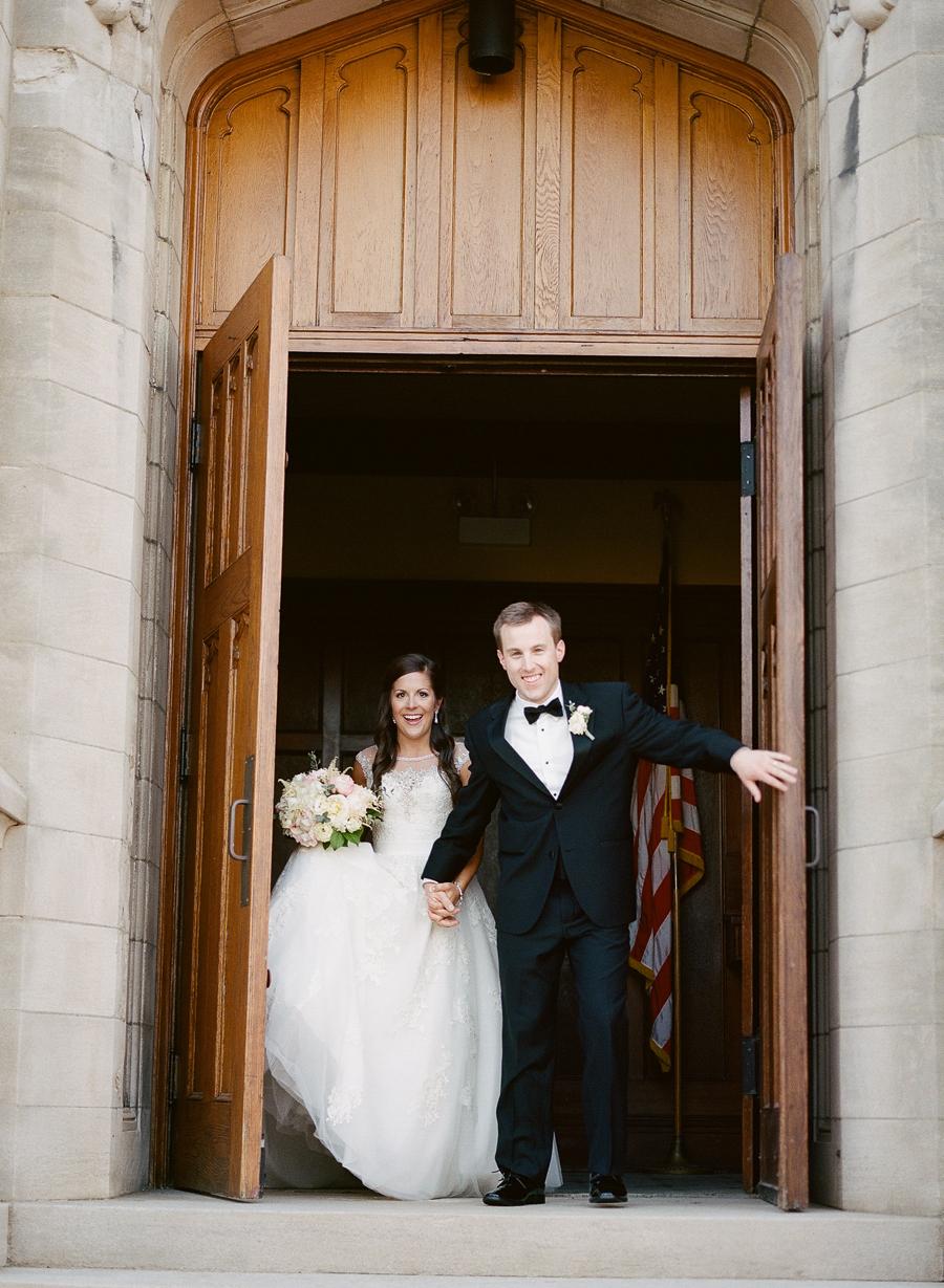 timeless-nashville-wedding-photographer-best-classic-photographer-048.JPG