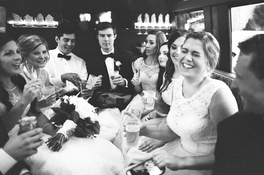 timeless-nashville-wedding-photographer-best-classic-photographer-052.JPG