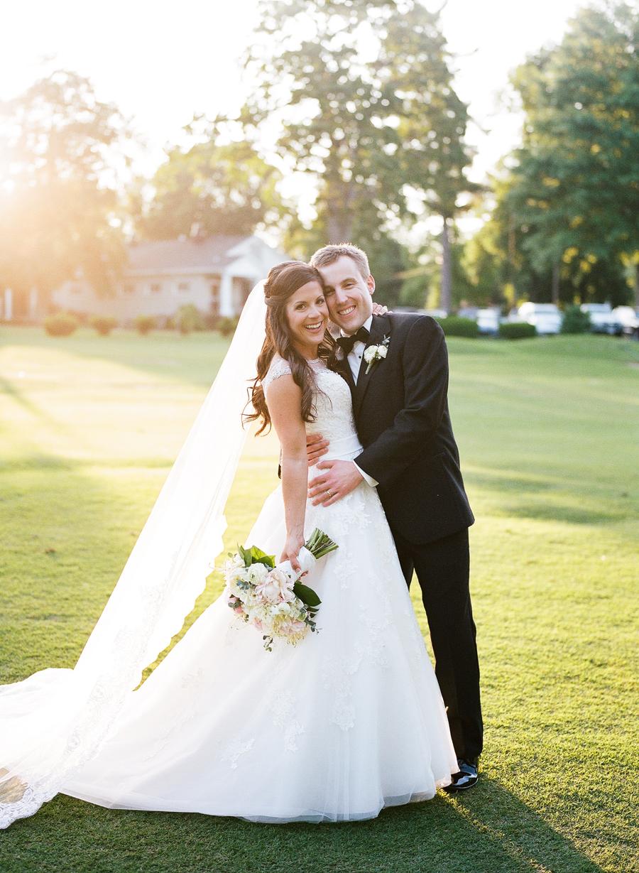 timeless-nashville-wedding-photographer-best-classic-photographer-055.JPG