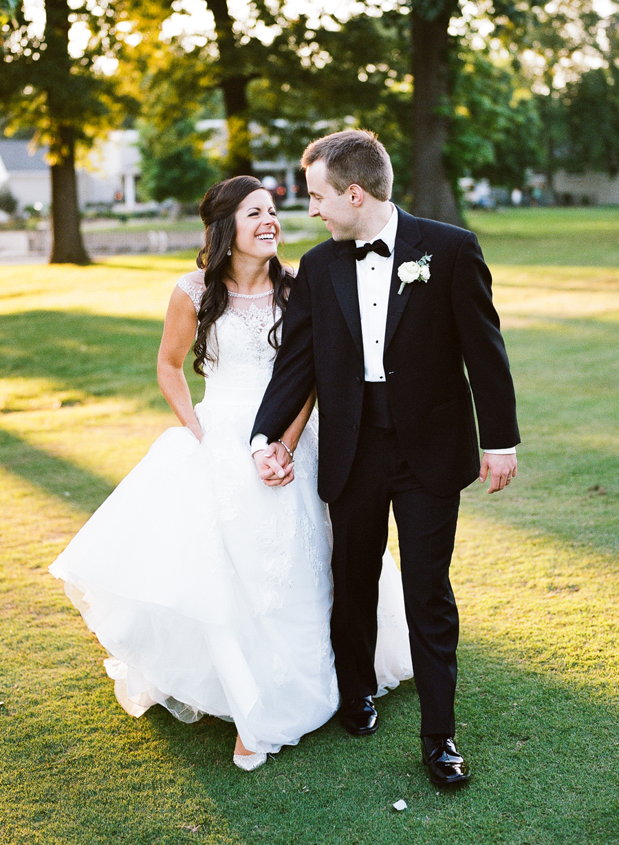 timeless-nashville-wedding-photographer-best-classic-photographer-057.JPG