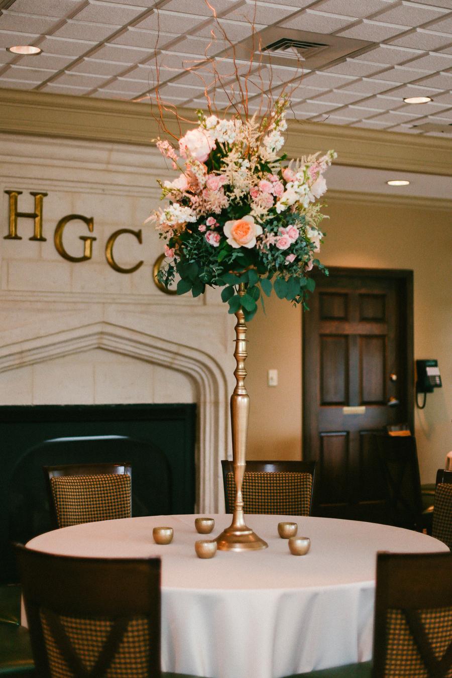 timeless-nashville-wedding-photographer-best-classic-photographer-060.JPG