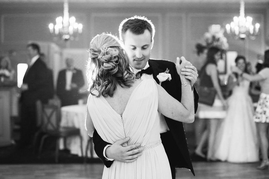 timeless-nashville-wedding-photographer-best-classic-photographer-063.JPG