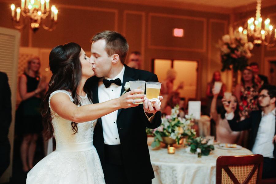 timeless-nashville-wedding-photographer-best-classic-photographer-064.JPG