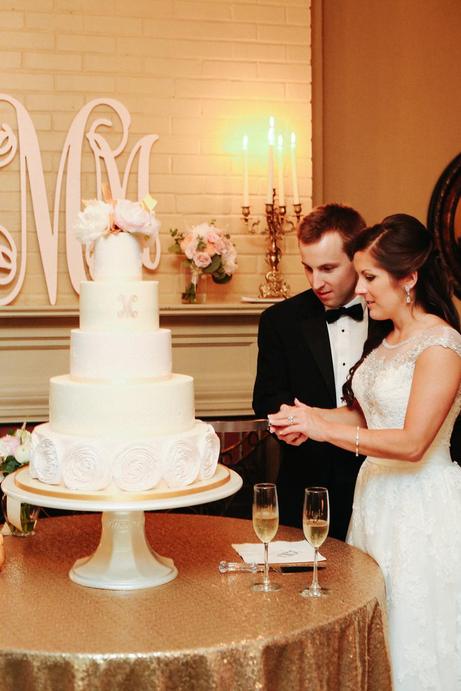 timeless-nashville-wedding-photographer-best-classic-photographer-065.JPG