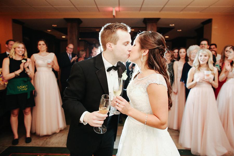 timeless-nashville-wedding-photographer-best-classic-photographer-067.JPG