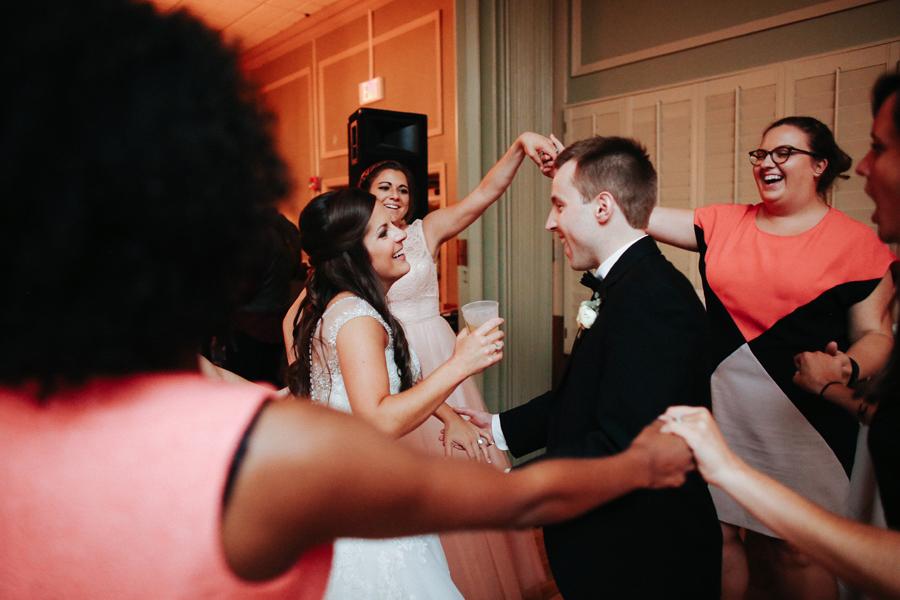 timeless-nashville-wedding-photographer-best-classic-photographer-072.JPG
