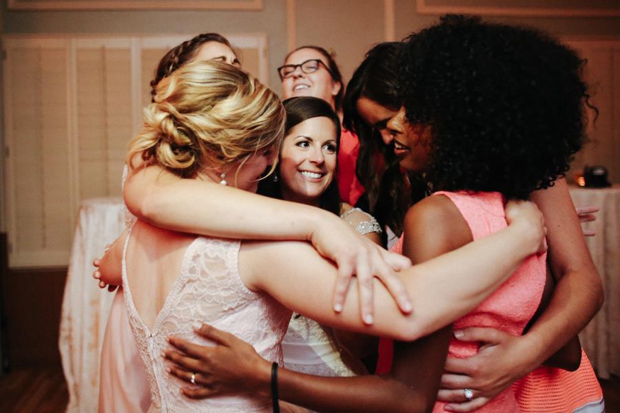 timeless-nashville-wedding-photographer-best-classic-photographer-071.JPG