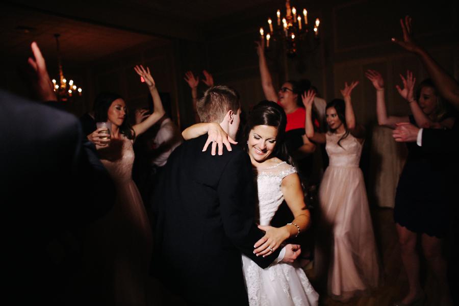 timeless-nashville-wedding-photographer-best-classic-photographer-074.JPG