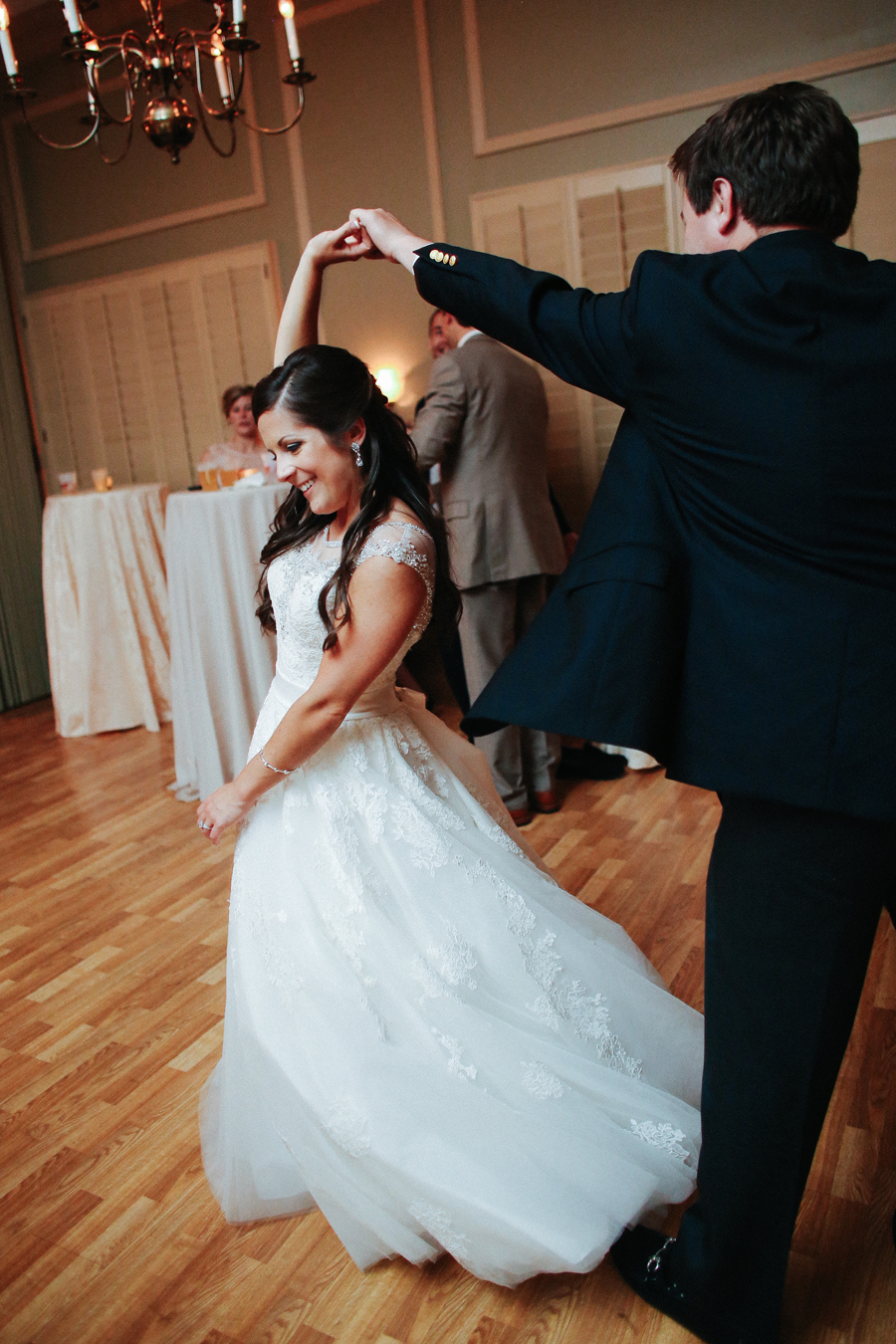 timeless-nashville-wedding-photographer-best-classic-photographer-073.JPG