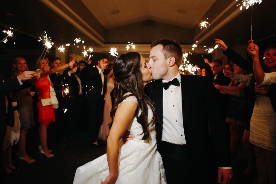 timeless-nashville-wedding-photographer-best-classic-photographer-077.JPG