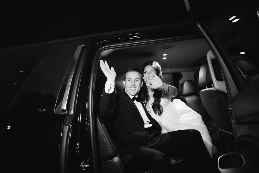 timeless-nashville-wedding-photographer-best-classic-photographer-078.JPG