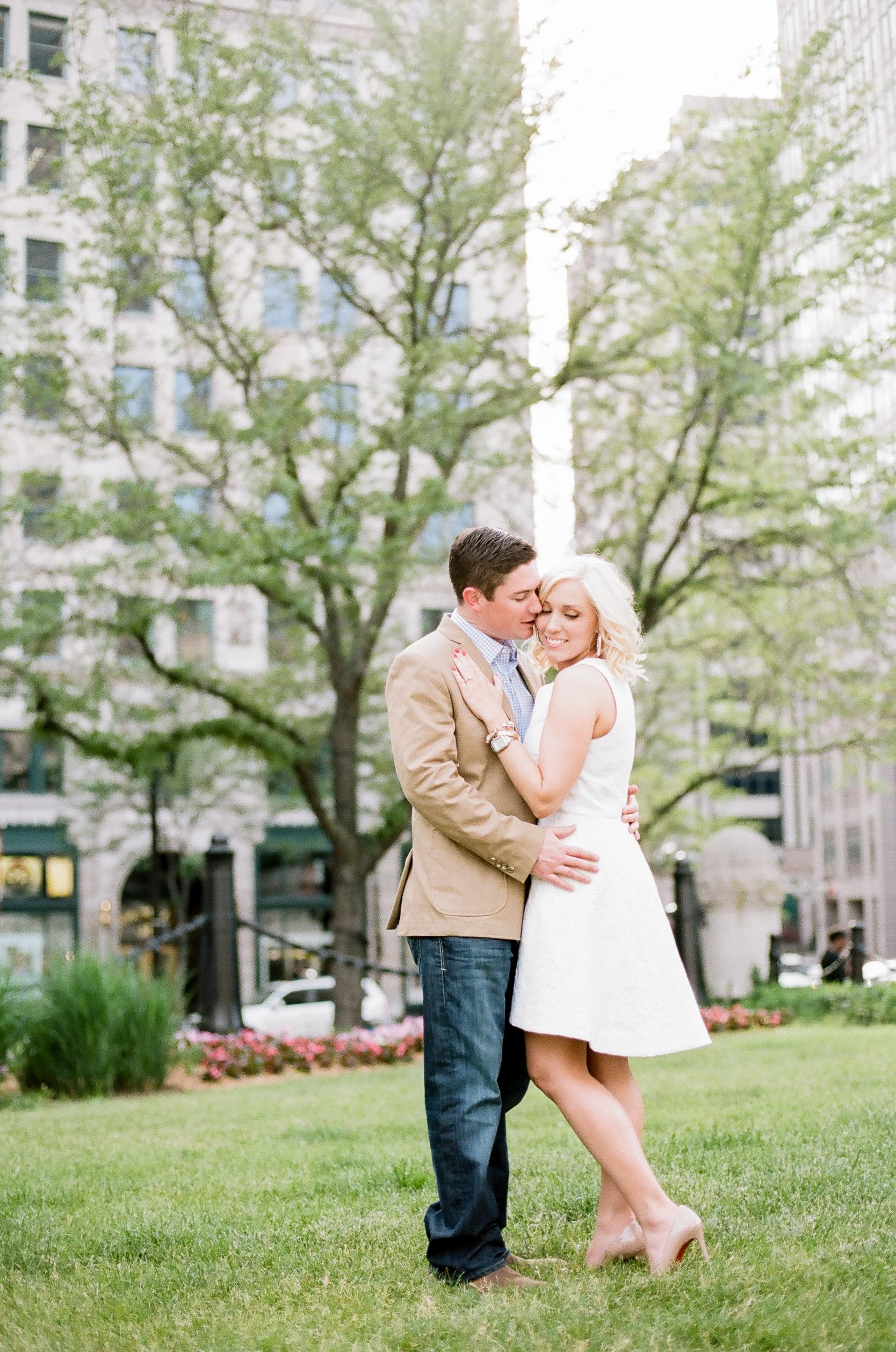 11-nashville-engagement-photographer-best-film.JPG