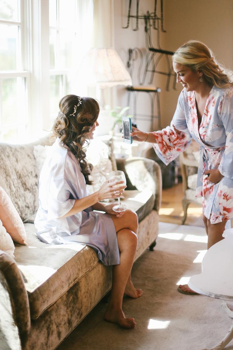 beautiful-bridal-suite-nashville-01.JPG