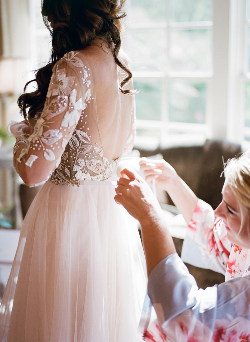 beautiful-bridal-suite-nashville-04.JPG