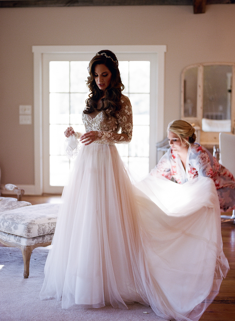 beautiful-bridal-suite-nashville-05.JPG
