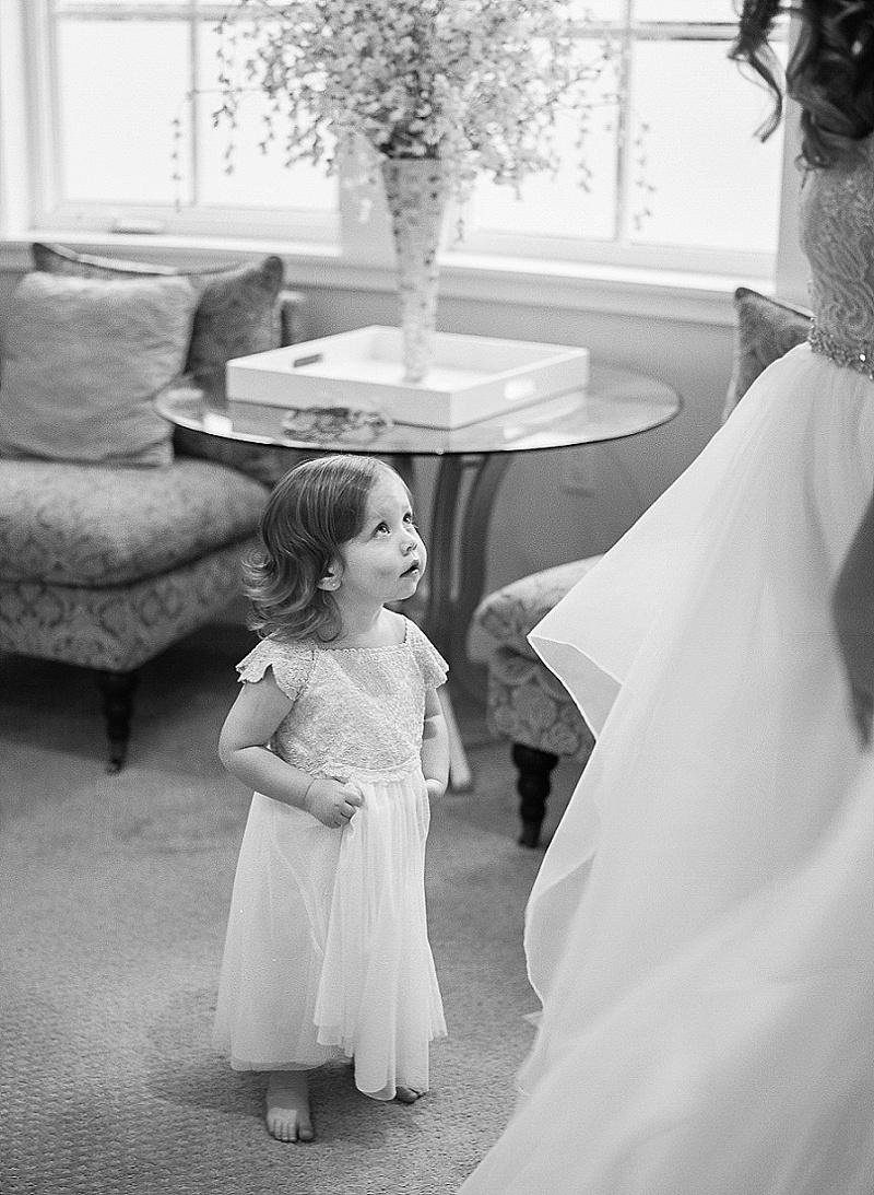 wedding-photography-getting-ready-photos-bride4.JPG