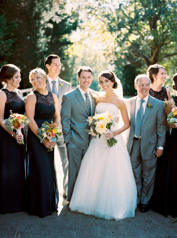 cedarwood wedding photographers