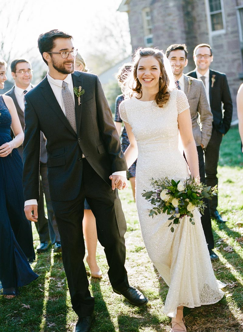 nashville weddings