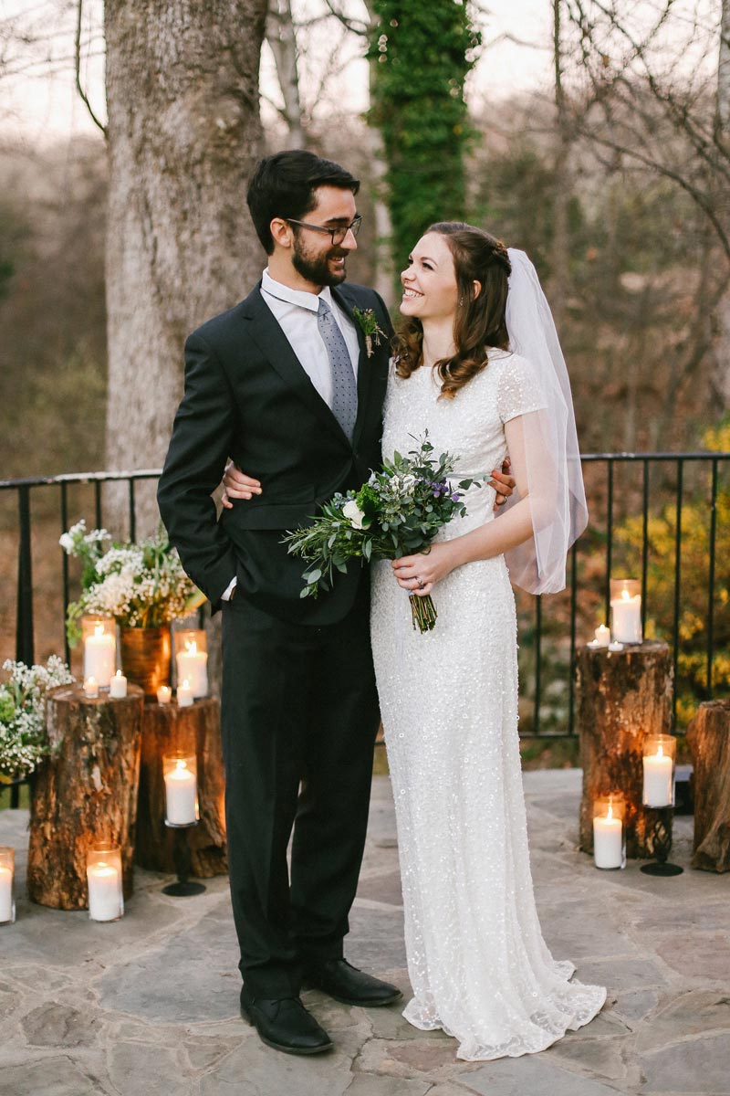 film wedding photographers