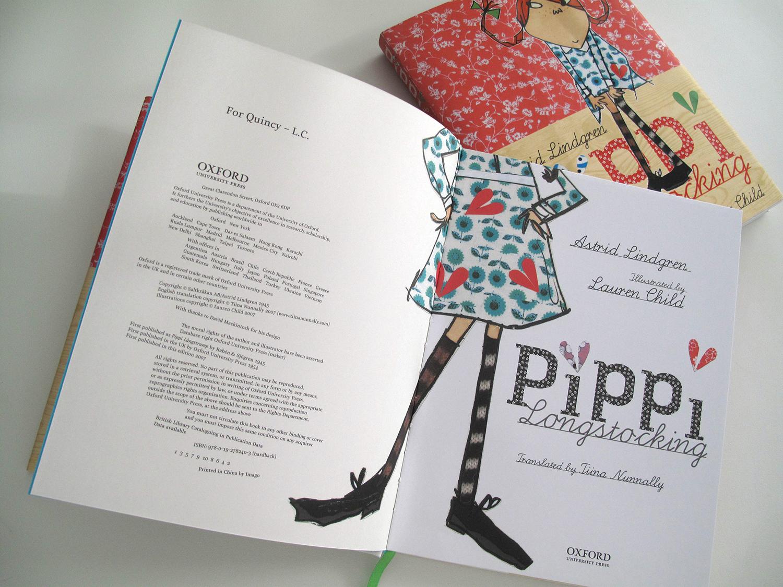 sqsp_PippiOUP_01.jpg