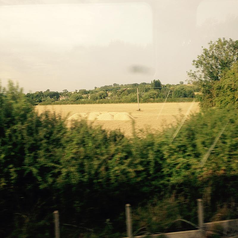 train trip david mackintosh_07.jpg