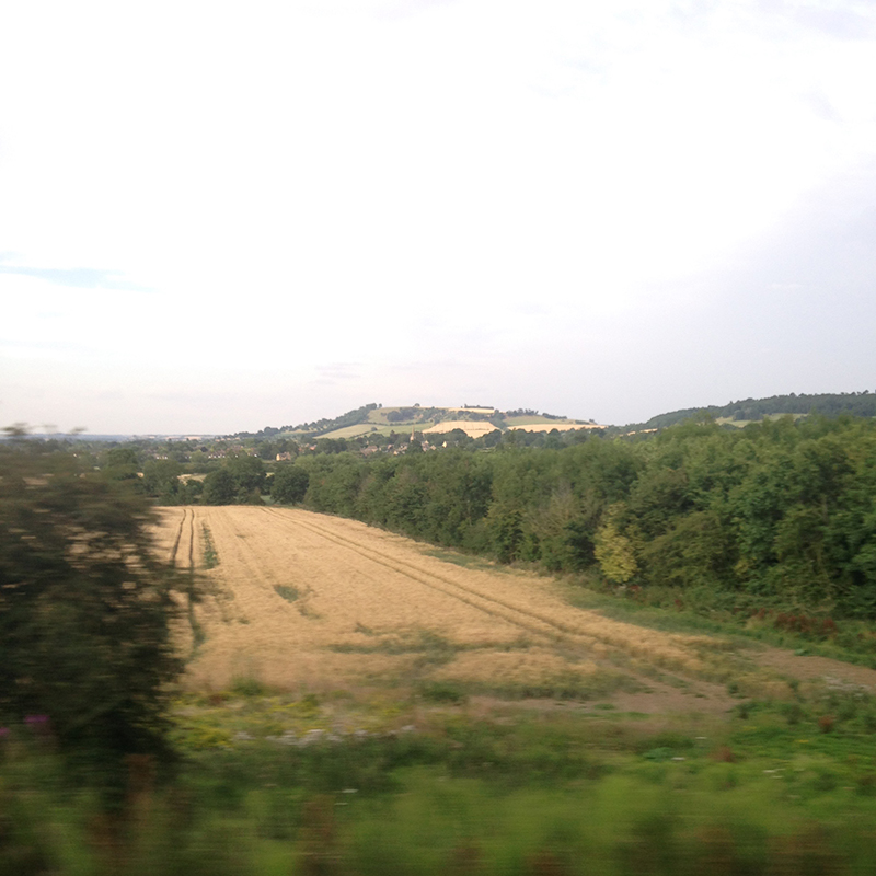 train trip david mackintosh_14.jpg