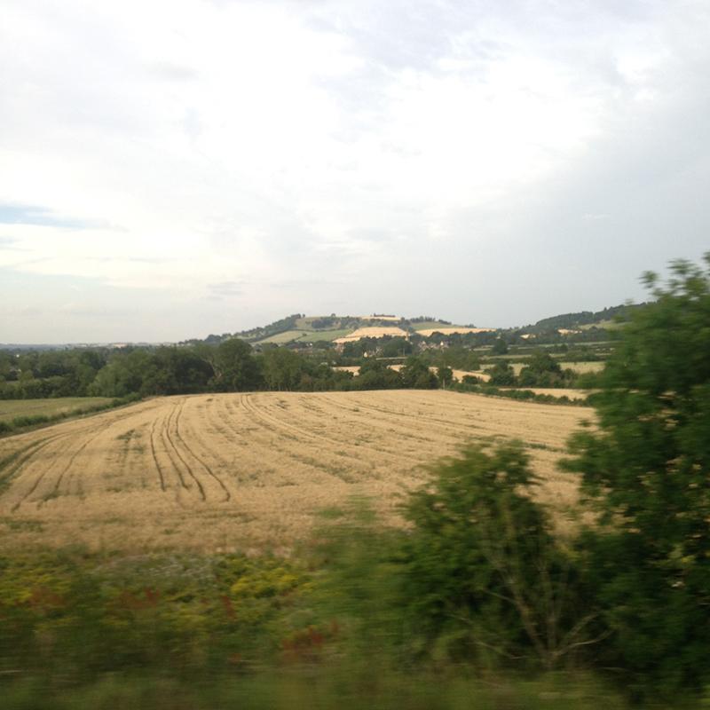 train trip david mackintosh_15.jpg