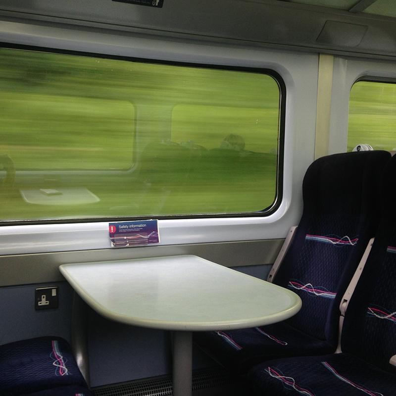 train trip david mackintosh_18.jpg