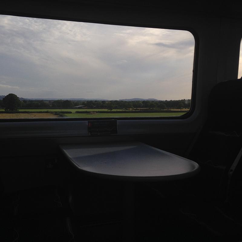 train trip david mackintosh_19.jpg
