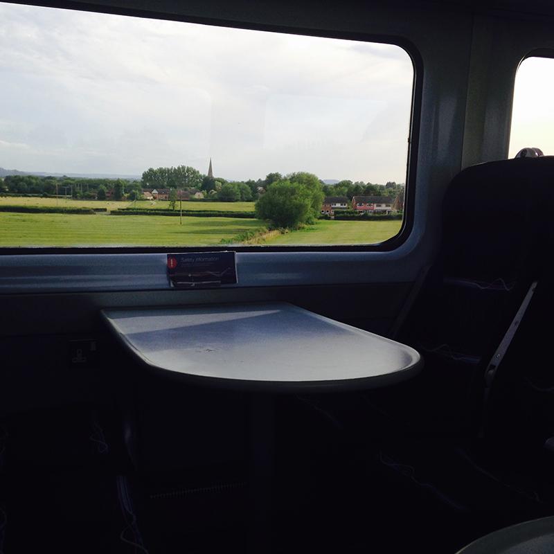 train trip david mackintosh_20.jpg