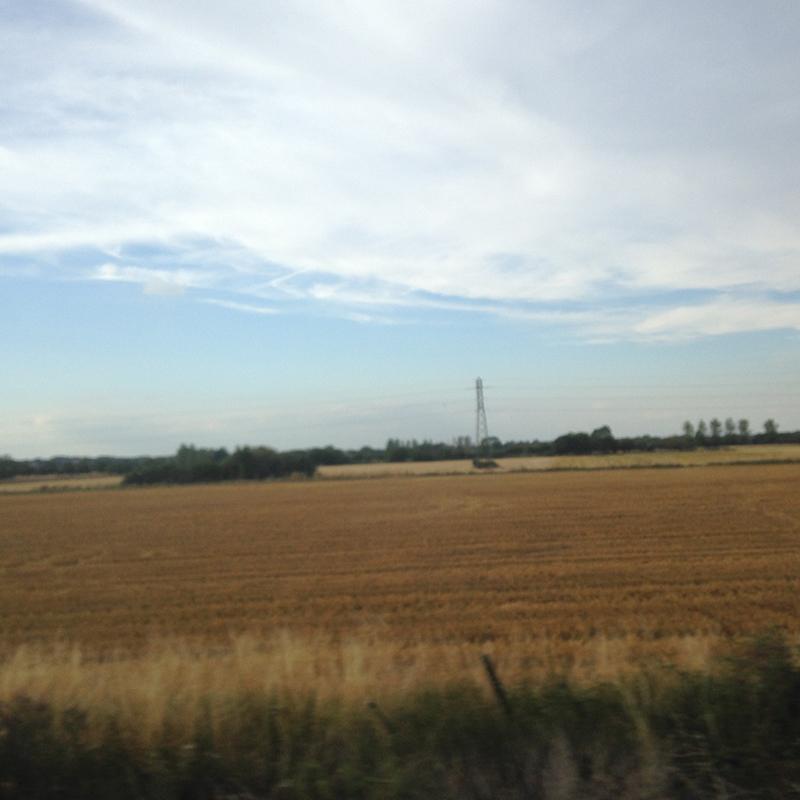 train trip david mackintosh_22.jpg