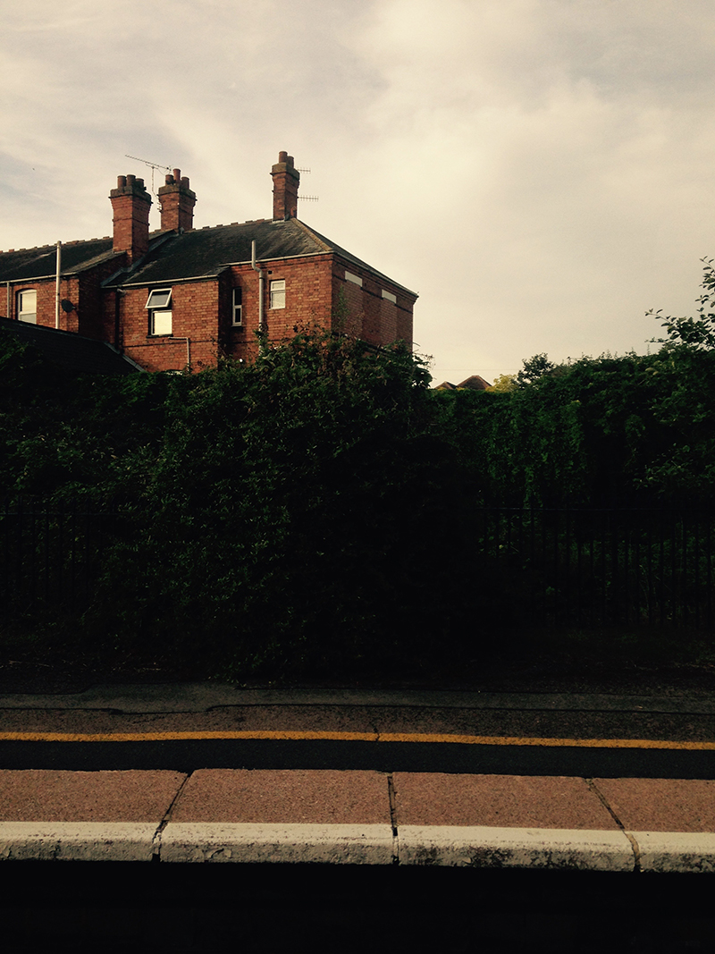 train trip david mackintosh_27.jpg