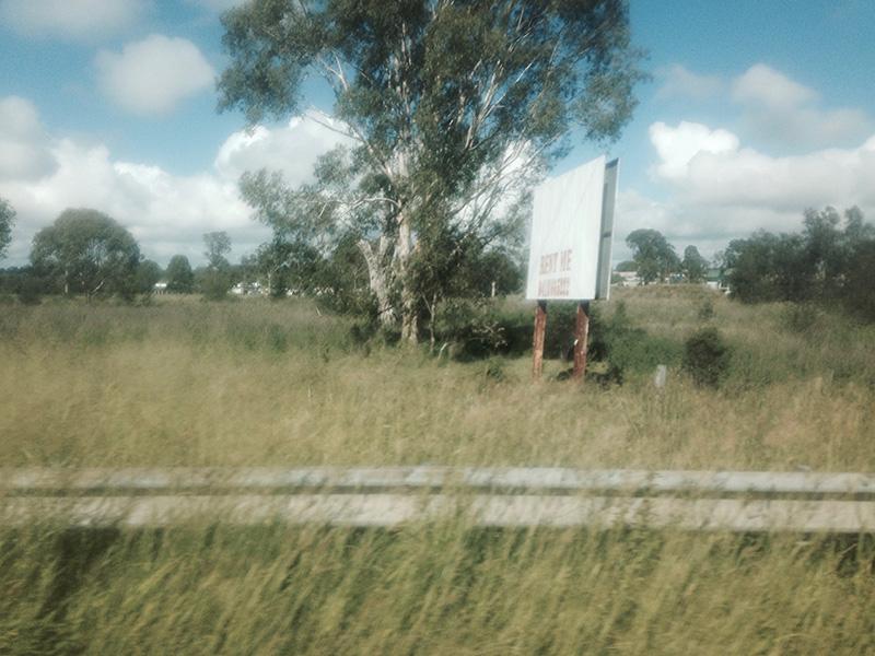 roadtrip15.jpg
